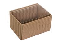 092х062х054 Коробка с прозрачной крышкой внутрь_Ткп