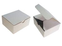 092х077х044 Коробка c боковой склейкой_Пм
