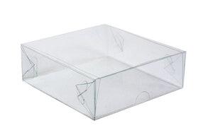 Коробки пластиковые ; x 92 x 90 мм