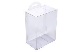 Коробки пластиковые ; x 93 x 60 мм