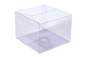 Коробки пластиковые ; x 94 x 90 мм