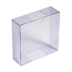 Коробки пластиковые ;12; x 95 x 30 мм