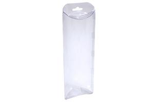 Коробки пластиковые ; x 95 x 45 мм