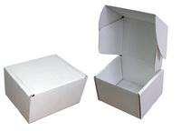 095х080х060 Коробка-чемоданчик_Чм
