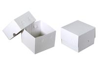 095х095х075   Коробка с картонной крышкой_Ткк эко МОС