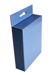 Коробки картонные ; x 96 x 28 мм