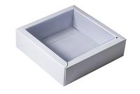 097(117)х097(117)х032 Коробка с широкими бортиками_Бкп