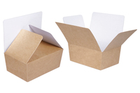 100(110)х065(072)х045 Коробка_Пк коробка для конфет МОС