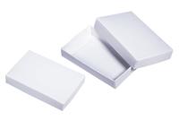 100х060х015 Ткк : Картонные коробки готовые