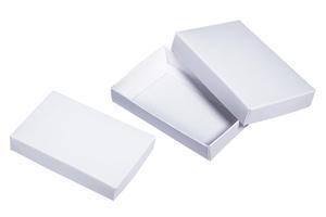 Картонные коробки готовые