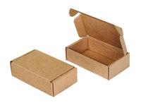 100х060х030 Коробка-чемоданчик_Чм