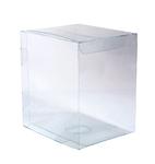 100х083х112 Коробка прозрачная
