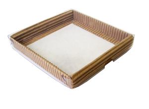 Коробки с прозрачной крышкой ;40;42; x 100 x 100 мм