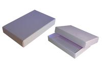 100х060х015 Коробка дно и крышка из картона_Ткк_МОС
