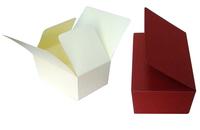 100(110)х065(072)х045 Коробка c боковой склейкой_Пк коробка для конфет