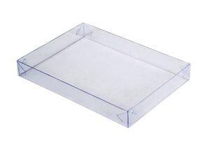 Коробки пластиковые ; x 103 x 68 мм