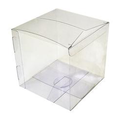 Коробки пластиковые ;33; x 103 x 88 мм