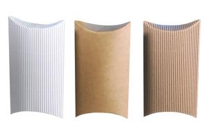 Коробки картонные ; x 105 x 34 мм