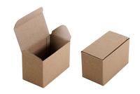 105х056х068 Коробка c боковой склейкой_Пм