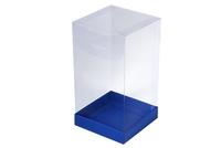 110х110х210 Сув Коробка сувенирная -