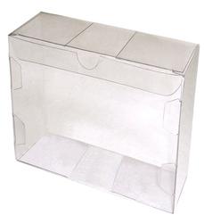 Коробки пластиковые ;37; x 110 x 30 мм