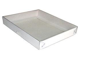 Готовые коробки ;37;29; x 110 x 90 мм