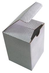 Коробки картонные ;65; x 110 x 110 мм