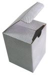 110х110х160 Коробка c боковой склейкой_Пм