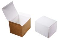 111х092х081 Коробка c боковой склейкой_Пк