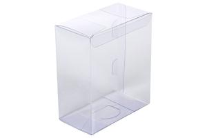 Коробки пластиковые ; x 112 x 60 мм