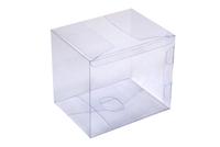 112х086х098 Прозрачная цельнокроенная коробка_Пп