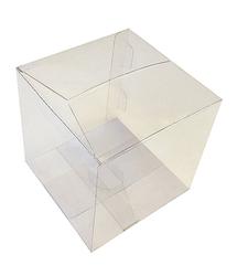 Коробки пластиковые ;11; x 110 x 110 мм