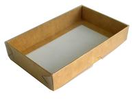 115х070х020 Коробка, прозрачная крышка снаружи_Ткп
