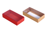 120х060х025 Ткп : Коробка для бижутерии