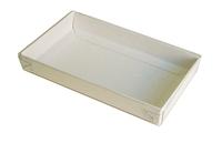 120х070х015 Коробка, прозрачная крышка снаружи_Ткп