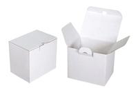 120х090х106 Коробка для подарков_Пм