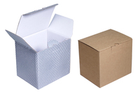 120х090х125 Пм : Коробка для кружки