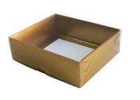 120х103х037 Коробка, прозрачная крышка снаружи_Ткп