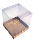 120х120х130 Коробка ради сувениров_Сув