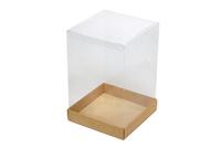 120х120х180 Коробка сувенирная_Сув