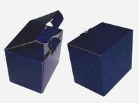120х090х106 Коробка c боковой склейкой_Пм