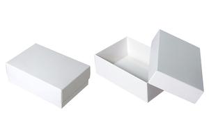 Коробки картонные ;37;38;29;42; x 128 x 82 мм