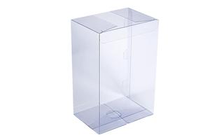 Коробки пластиковые ; x 130 x 90 мм