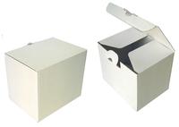 130х100х110 Коробка c боковой склейкой_Пм