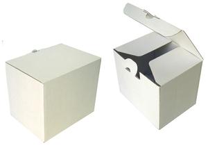 Коробки картонные ; x 130 x 99 мм