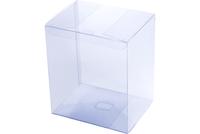 130х100х150 Коробка из пластика_Пп