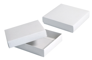 Коробки картонные ;12; x 100 x 75 мм