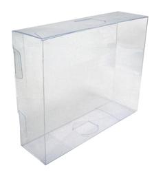 Коробки пластиковые ;37;38; x 130 x 36 мм