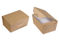 135(145)х090(100)х068 Коробка из картона цельнокроенная_Чк