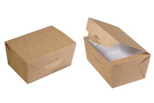 Коробки картонные ;50; x 135 x 90 мм